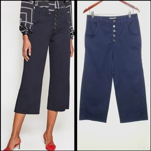 NWT JOIE VINTAGE INSPIRED CASSEDY PANTS